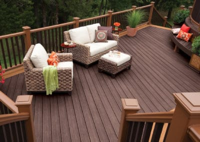 Ci-Trex-Transcend_Deck-outdoor-wicker-furniture_h