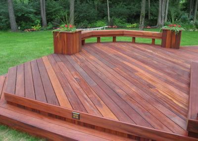 Shiretown009-Tigerdek-hardwood-deck-in-Plymouth-1