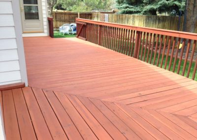 beautiful-cabot-deck-stain-2-cabot-redwood-solid-deck-stain-3264-x-2448