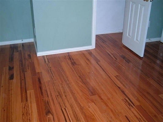 Pre Finished Wood Floors Sell Install Flooring For You