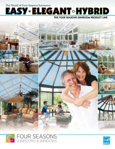 easy-elegant-four-season-sunrooms