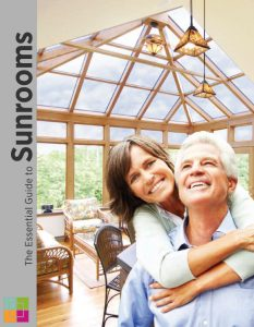 essential-guide-to-sunrooms