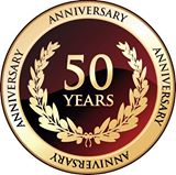 50 year image