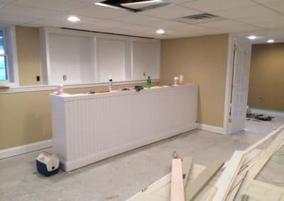Shiretown-Basement-Remodeling-Pine-Hills-01