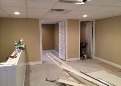 Shiretown-Basement-Remodeling-Pine-Hills-02