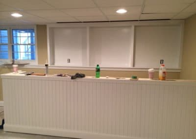 Shiretown-Basement-Remodeling-Pine-Hills-03