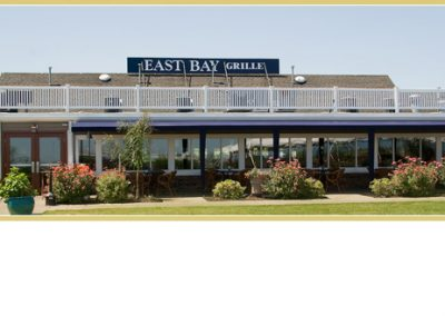 shiretown-glass-east-bay-grill-1