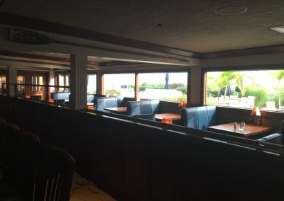 shiretown-glass-east-bay-grill-sample-2