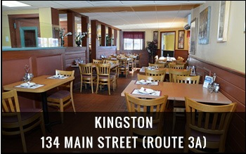 kingston-mamma-mias