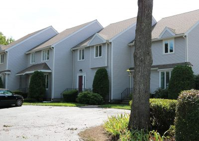 plymouth-community-living-construction-and-window-project-side