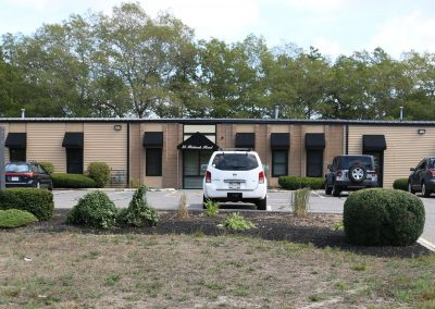 shiretown-commercial-window-and-construction-project-in-plymouth-ma-focal-point