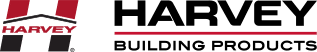 Shiretown Glass installs Professional Harvey Windows