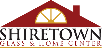 Shiretown Home Improvements & Glass