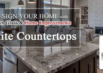 Granite-Counters-Ad