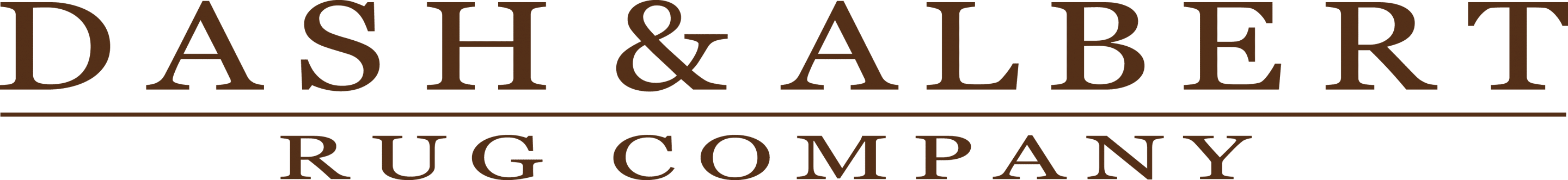 Dash & Lambert Area Rugs Plymouth MA
