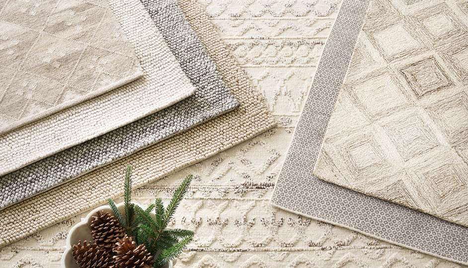 Shiretown Home Improvements Dash and Albert Area Rugs, Carpets, Indoor Outdoor – Set your space today