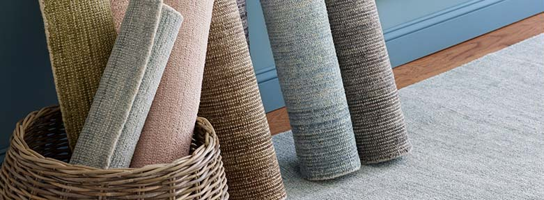 Luxury Rugs Carpets Plymouth MA