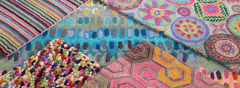 Bohemian Rugs Carpets Plymouth MA