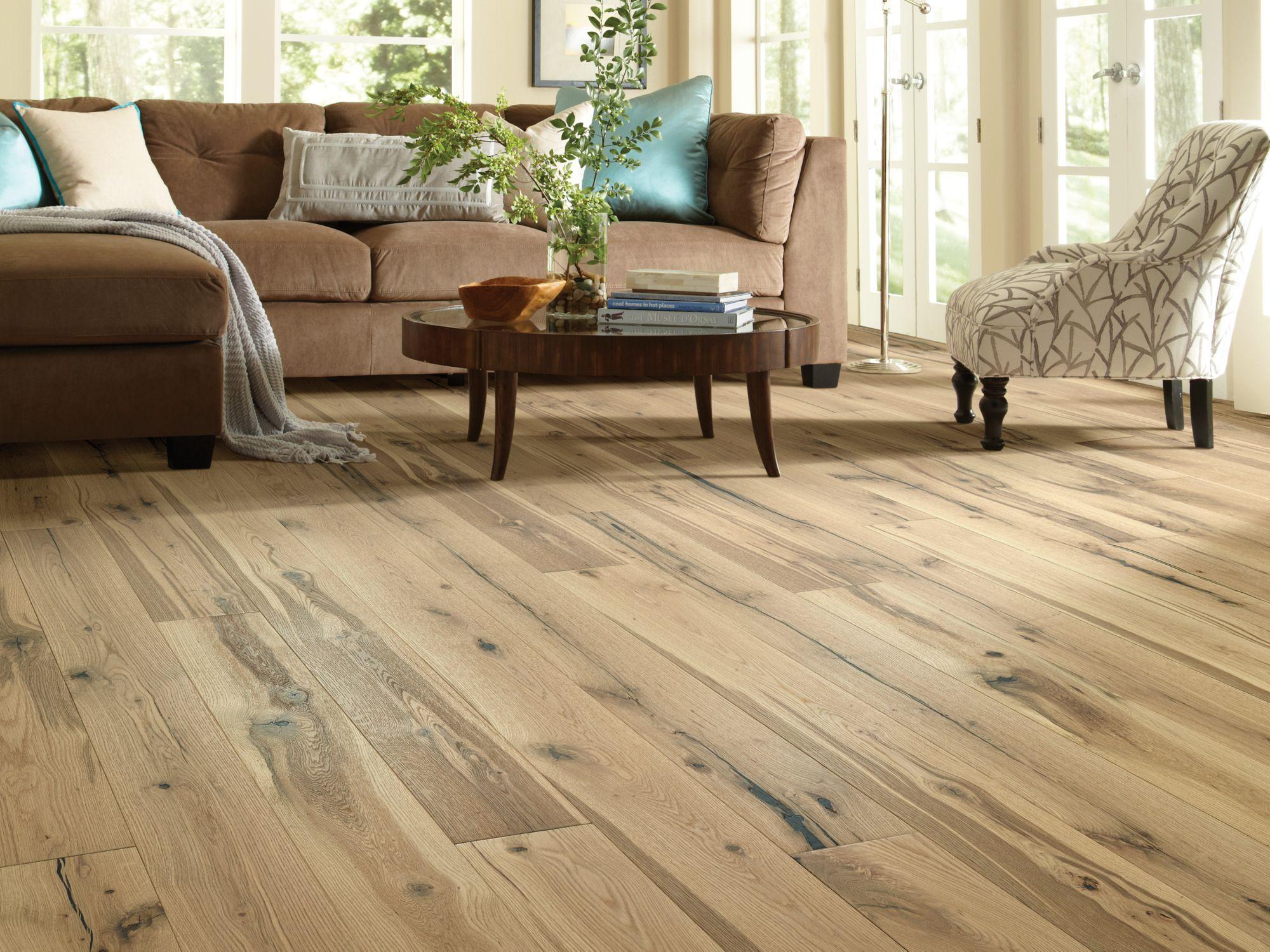 Pre-Finished Wood Floors Engineered Hardwood Plymouth MA
