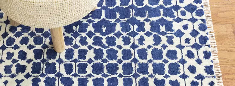 Modern Rugs Carpets Plymouth MA